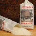 Barren Creek Cornmeal 2lb White