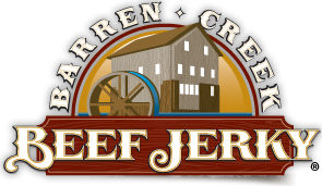 Barren Creek Beef Jerky